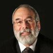 Social impact investor and advisor Jonathan Lewis