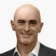 Social impact investor Jim Davidson