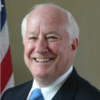Social impact investment advisor and former congressman Jim Kolbe